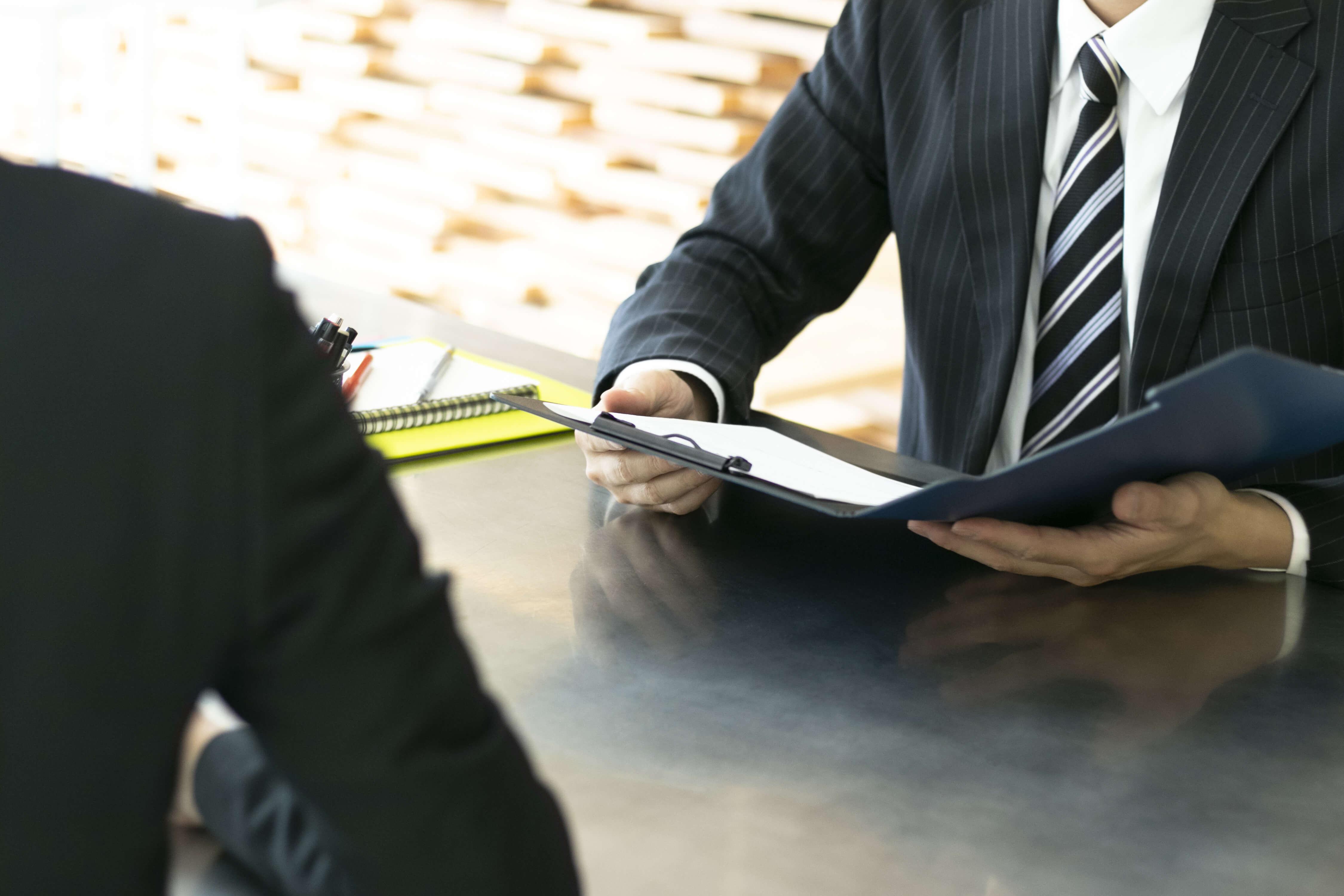 ドラッカーのマネジメントとは?組織の活性化に欠かせないマネジメント手法を解説