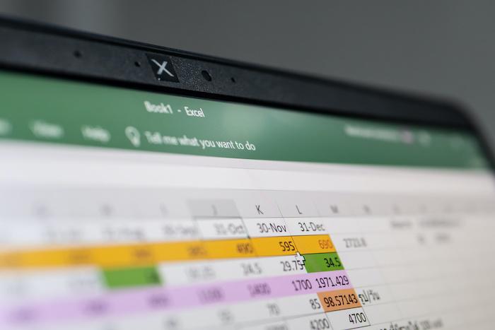 エクセルができること3選と実際のビジネスでの活用方法