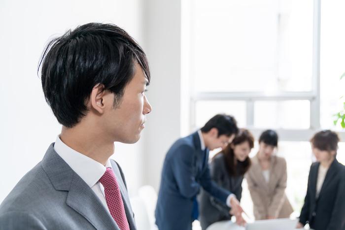 依願退職とは?その意味?メリット?會社都合退職との違いを解説