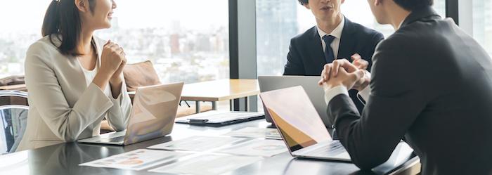 マネジメント能力とは?必要なスキルと向上させる方法を徹底解説
