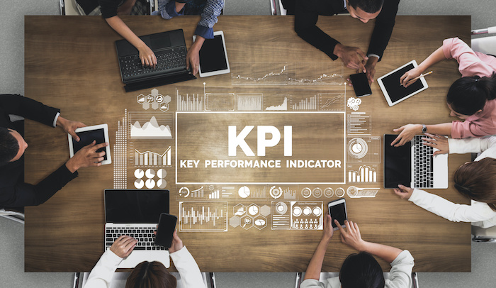 KPIマネジメントとは?効果的な設定の仕方と運用を徹底解説