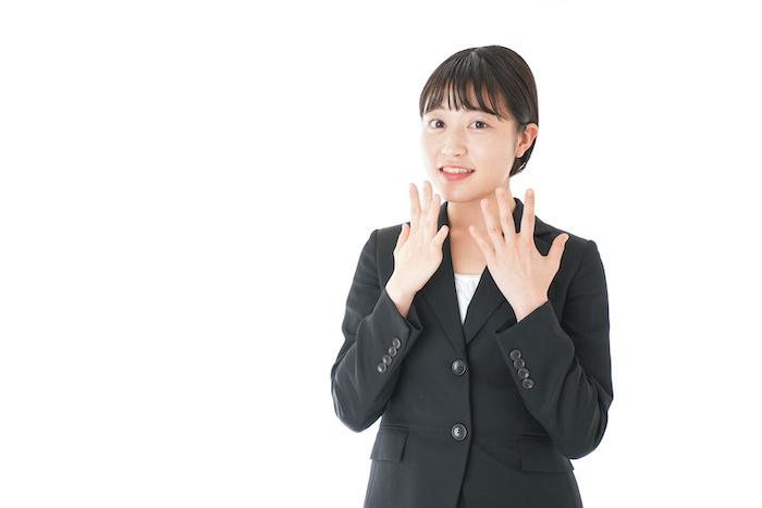 仕事における主體性とは?主體性のある社員を育てるために企業ができることを解説