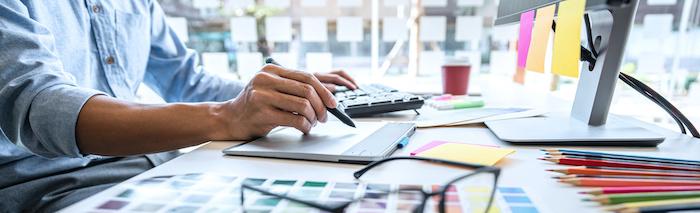 キャリアデザインの意味は?企業が従業員を支援するメリットや方法について解説