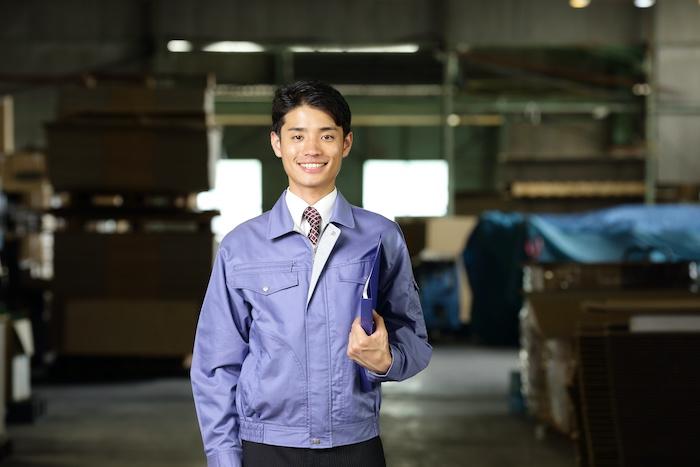 労務で起こりうる5つのトラブルとは?企業としてできる対策についても解説