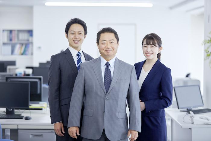 部長の課長とは異なる業務內容とは?必要なスキルや育成のポイントを解説