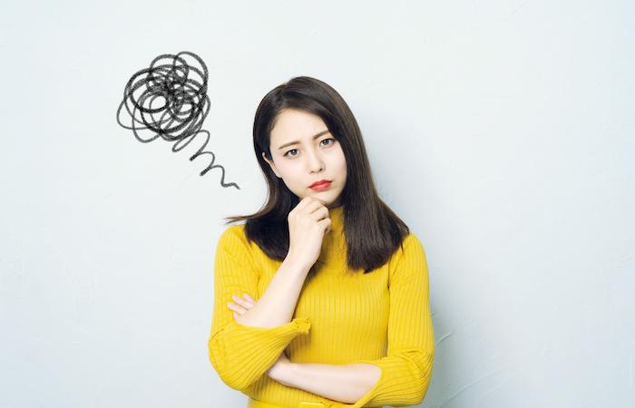 なぜ人事評価には不満が生まれるのか?基礎から課題、活用法まで解説