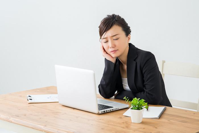 新入社員の早期退職を防ぐには?離職の原因と解決策を紹介