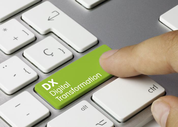 DXとIT化との違いとは?DXの導入が求められる理由や成功事例を紹介