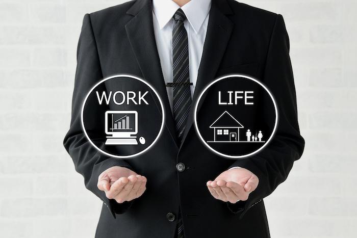 働き方改革とは?推進するための押さえるべきポイントと具體的な事例を紹介