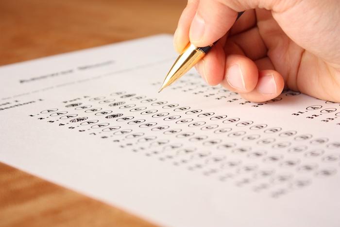 適性検査とは?採用活動で行われる適性検査とポイントを紹介