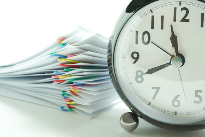 変形労働時間制とはどんな制度?概要やメリットを詳しく解説