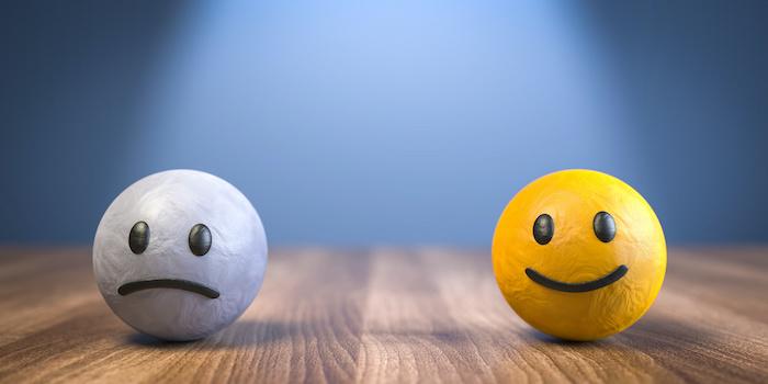 EQとは?感情マネジメント力が必要とされる理由と効果的なトレーニング方法を紹介