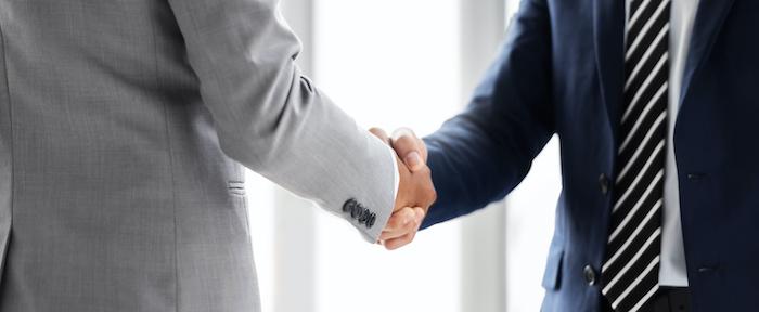 交渉力はなぜ必要?交渉力をアップさせるメリットと効果的な方法を紹介