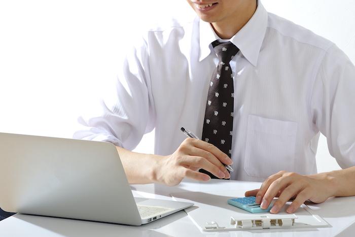 総務の仕事內容とは?6つの主な業務や必要とされるスキル?資格について紹介
