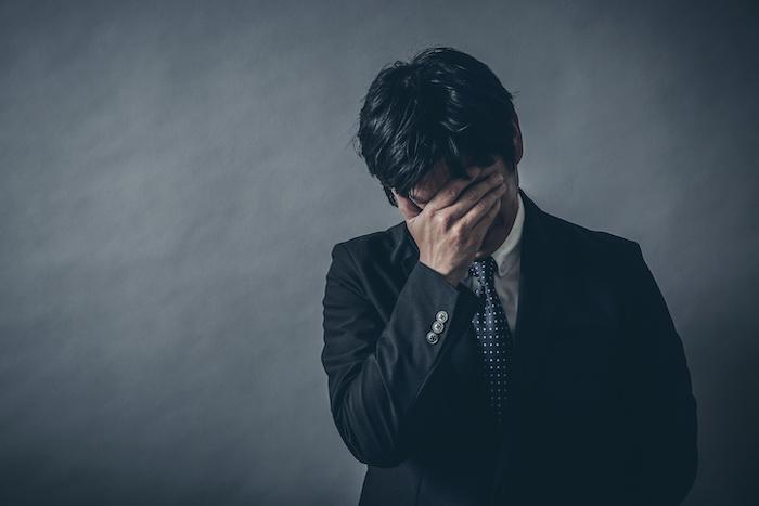 過労死ラインは何時間から? 部下を疲弊させない管理職の役割について解説