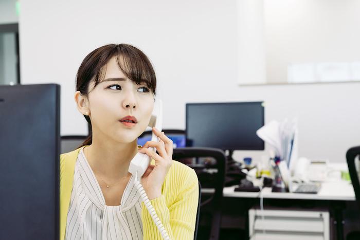 カスタマーハラスメントとは? 従業員を守る企業の対策について解説