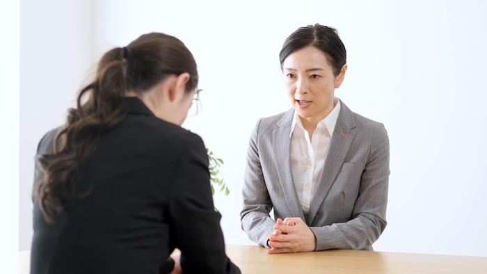 アンガーマネジメントの資格とは? 概要と各種資格、人材育成への活用について解説