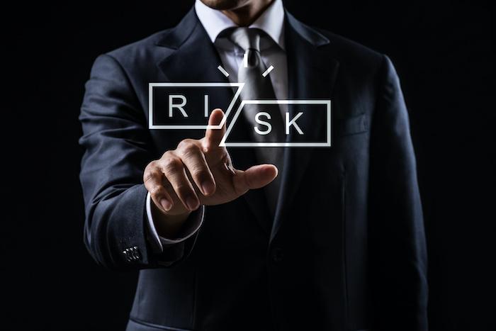 クライシスマネジメントとは? 企業の危機管理について解説