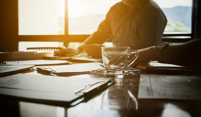 CFOとは?役職の意味から求められる役割まで詳しく解説