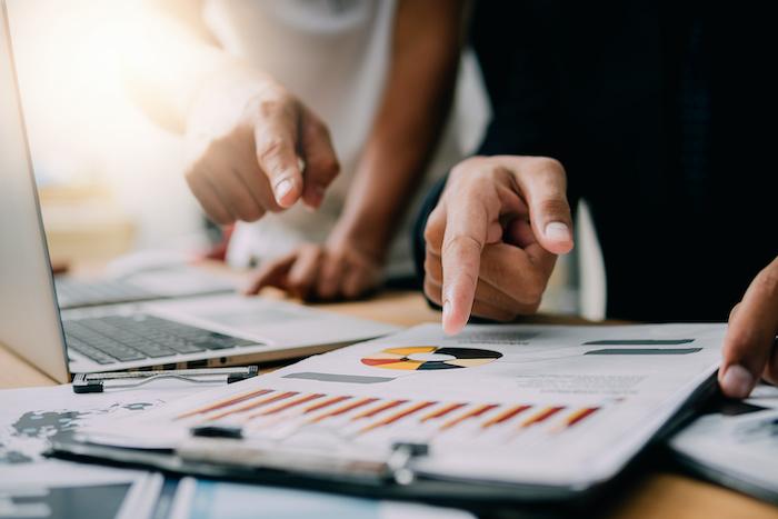 業務改善計畫を作成し業務改善を成功させるポイントと注意點を解説する