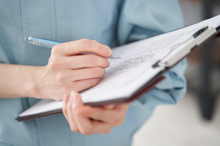 新入社員の離職率を食い止めるには?その方法や注意點を解説する