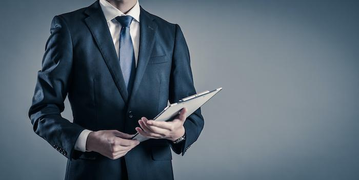 コーポレートガバナンスの定義とは?企業で強化が求められる背景や事例について解説