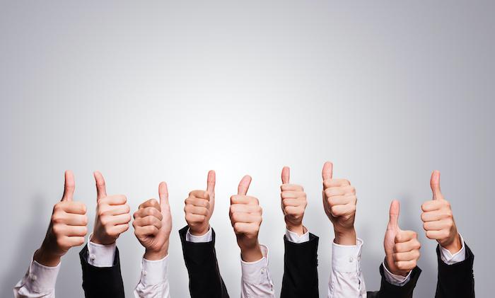 モチベーションとは?下がる要因や社員の動機づけに効果的な方法について解説