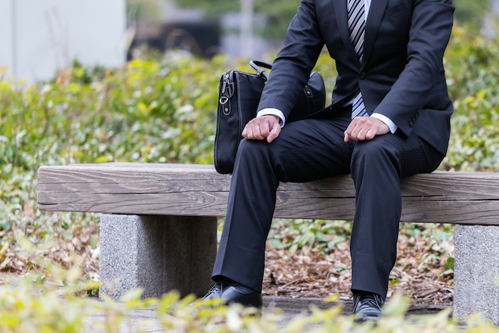 試用期間中の解雇は違法になるのか?その際の注意點について解説する