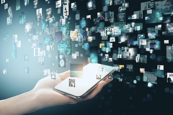 企業にとって価値のある情報収集能力の特徴と能力アップの手法について解説する