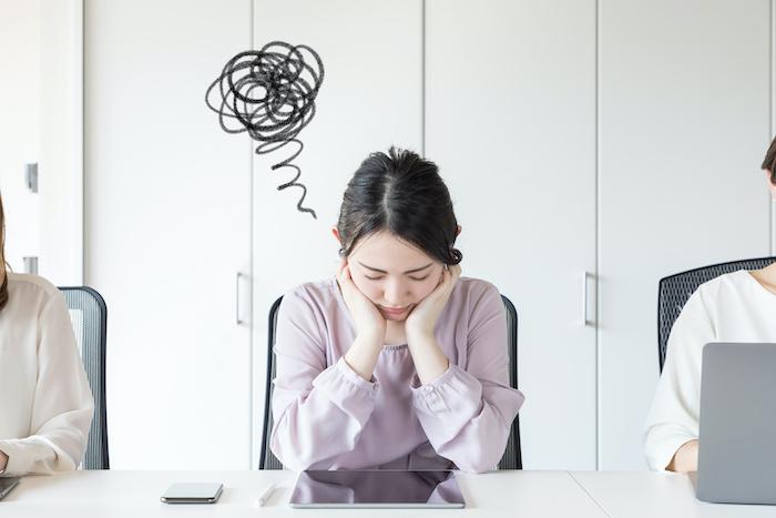 ストレス耐性とは?職場で重視される背景や従業員のストレス耐性を高める方法について解説