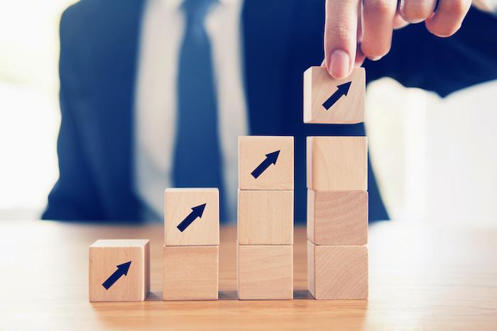 キャリアアップ研修を実施するメリットや注意點とは?支給される助成金の條件についても解説
