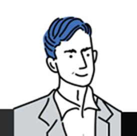 まずは課題、お悩みをお教えください。収録?配信などオンラインでコンテンツを提供するためのご支援を企畫から制作まで一気通貫でご支援いたします。
