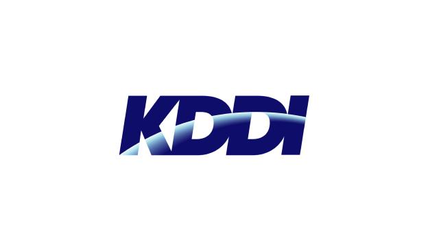 KDDI株式會社