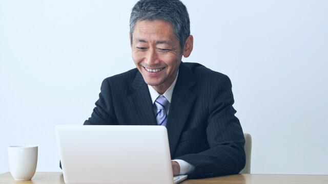 管理職としての行動変容を促す管理職研修