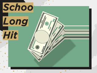 これからのお金の話をしようービットコイン、CASH、資産運用、ワリカン、そして…