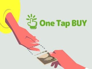 これからのお金の話をしよう -One Tap BUY CEO林和人さんと考えるお金の未來とは-