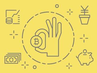 リスキーな仮想通貨だからこそ身にしみる「投資のきほんとテクニック」