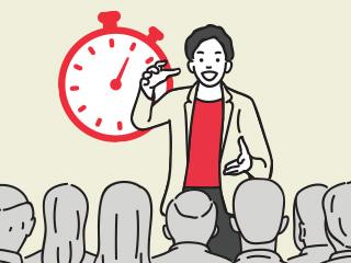 1分で話せ -シンプルに伝えて相手を動かす技術-