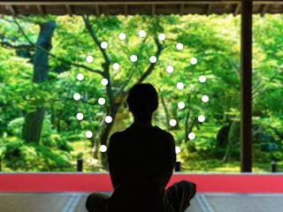 休息とマインドフルネス -心と脳を整える最高の習慣-