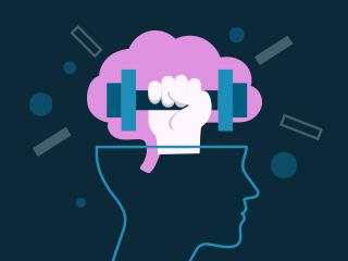 メンタルが強い人になるためのワークショップ_あなたの悩みを分析し思考を変える