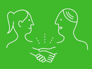 「真?コミュニケーション能力」の教科書 -初対面で好かれる?信頼されるコミュ力編-