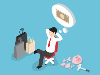貯金を習慣化するためのノウハウ
