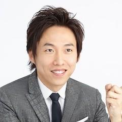 川上 昌直先生