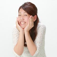 横澤夏子の画像 p1_3