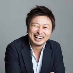 須藤 憲司(すどうけんじ) KAIZEN platform Inc. CEO
