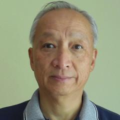 マーク 加藤先生 シリコンバレー