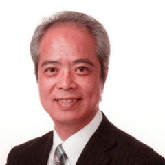 小林 あつし(こばやし あつし) 国会議員政策担当秘書、英会話ワンポイントレッスン講師