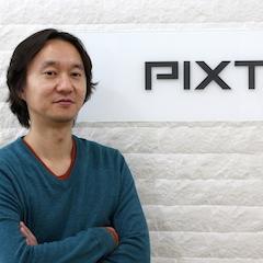 『PIXTA』に学ぶ、WEBサービスローンチに向けた段取りの立て方
