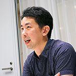 ケータイ小説から考えるスマホ時代のコンテンツ。|LINE 谷口マサトに聞くネイティブ広告の話<後編>