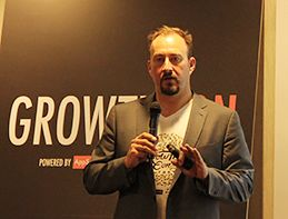 【保存版】アナリストがスタートアップに必要な理由|アリスター・クロール氏来日講演@GrowthCon